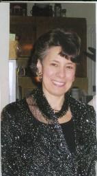 Esther Brandon