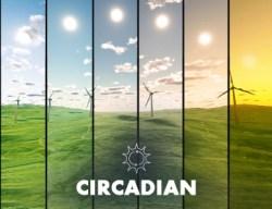 Ilumi-circadian