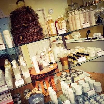 Bee Naturals Store