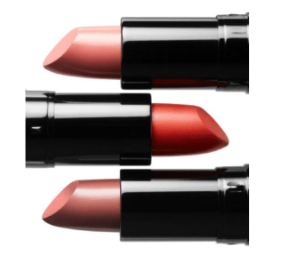 Trish McEvoy Veil Lip Colors