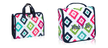Thirty-One Organizers