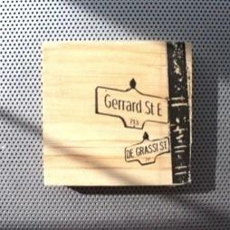 degrassi street, toronto street signs, degrassi junior high, kids of degrassi, degrassi the new generation, spike joey jeremiah drake aubrey graham,