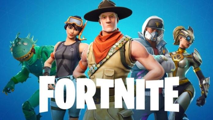 Fortnite creator Epic Games is now valued at $17.3 billion after blockbuster funding