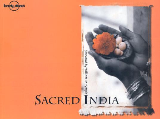 Sacred India