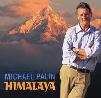 M. Palin - Himalaya