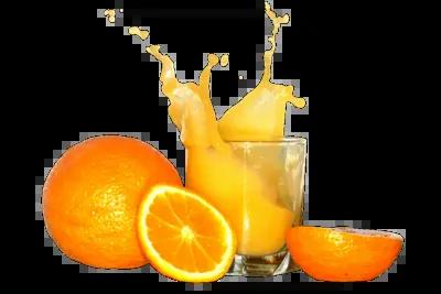 Orange Juice Maza Turkish Amp Mediterranean Las Vegas