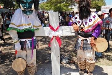 Ahome la Joya del Norte de Sinaloa
