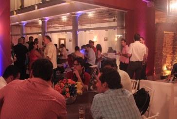 Inicia 20 Gran Fiesta Amigos Mzt