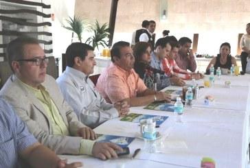 Sugar Foods Promoverá Culiacán y Los Pueblos Mágicos de Sinaloa