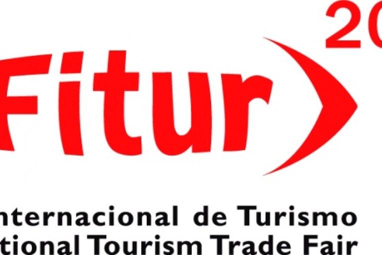 Sinaloa en Fitur 2015