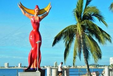 Listos Monones Carnaval 2015
