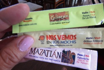 N joy Sinaloa Gran Promocion Inicia