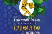 La Historia de Chiquito pinguica