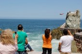 Fam Trips por Sinaloa, Chih y Dgo