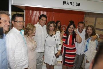 XXIII Congreso de Mujeres Empresarias