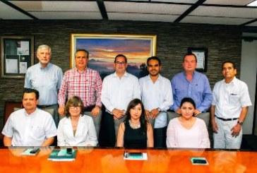 Concluye Visita Chilenos a Sinaloa 15