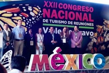 Sinaloa Busca Turismo de Reuniones
