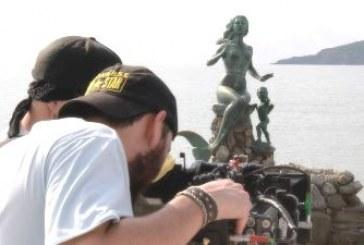 Nuevo Video de Mazatlan del CPTM