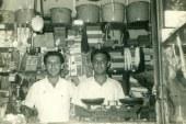 Tienda La Cananea Mzt su Historia