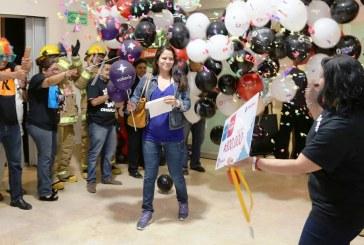 Mazatlán en franca recuperación de pasajeros aéreos en 2015