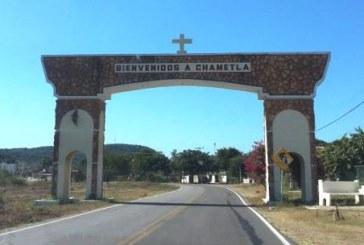 485 Aniversario de Chametla, Sinaloa, México