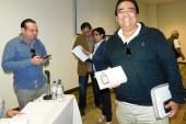Se lleva a cabo el primer encuentro de miembros de Canirac Delegación Mazatlán