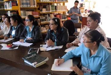 Mazatlán ya cuenta con una Biblioteca Virtual