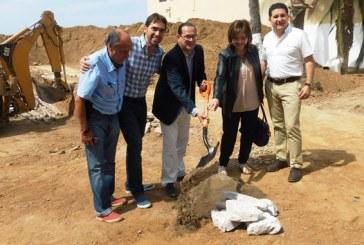 """""""Marina del Sol"""" Nuevo Proyecto Condominal en Mazatlán"""