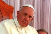 Papa Francisco: en el encuentro de las familias en Tuxtla Gutierrez
