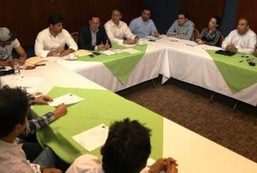 Busca Sectur mayor promoción de los destinos del centro y norte de Sinaloa