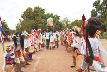 Semana Santa y Pascuas en Sinaloa 2016