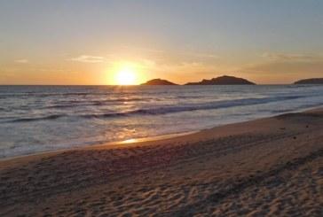 Mazatlán: La Mejor Opción en Semana Santa y de Pascua 2016