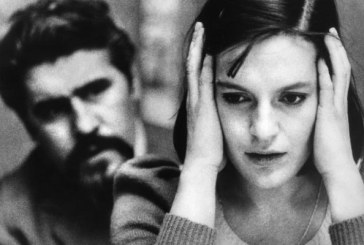 """Se exhibe en el Cinematógrafo """"El honor perdido de una mujer"""""""