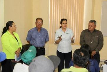 Cultura del  Servicio Turístico a Choferes de Mazatlán