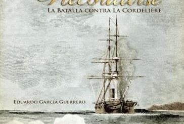 Conozca la historia del Combate Naval de Carnaval