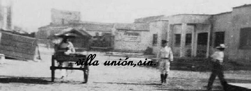 villa-union-antuguo-puenlo-de-mazatlan-3