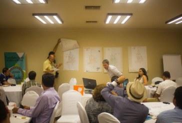 Proponen red ciclista para Mazatlán