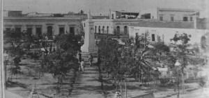 plaza-hidalgo-o-de-los-leones