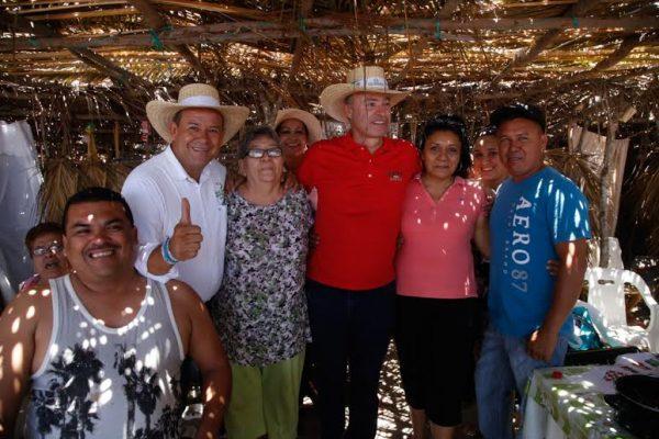 turismo obras escuinapa