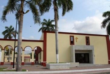 A punto de Inaugurarse la Rehabilitación de Casa de la Cultura Gilberto Owen
