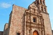 El Rosario Pueblo Mágico: Arcón de  Sorpresas incalculables