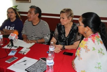 Invitan a Concierto de Música Ranchera en Beneficio del Museo de Lola Beltrán