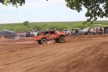 Ruta Jeepera en Sinaloa