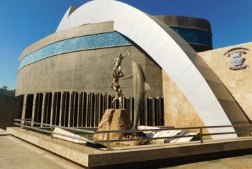 Acuario Mazatlán y sus 13 nuevas ventanas de oportunidad