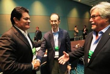 <center>FCCA reconoce al Gobernador de Sinaloa</center>