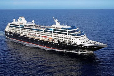 5 nuevas compañías navieras llegarán a Mazatlán en el 2017