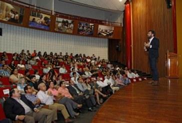 Carretera Mazatlán-Matamoros una oportunidad de Crecimiento