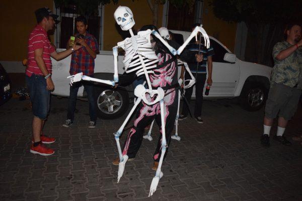 muertos-28web
