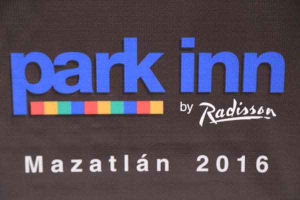 nuevo-hotel-park-inn-by-radisson-hotels-7