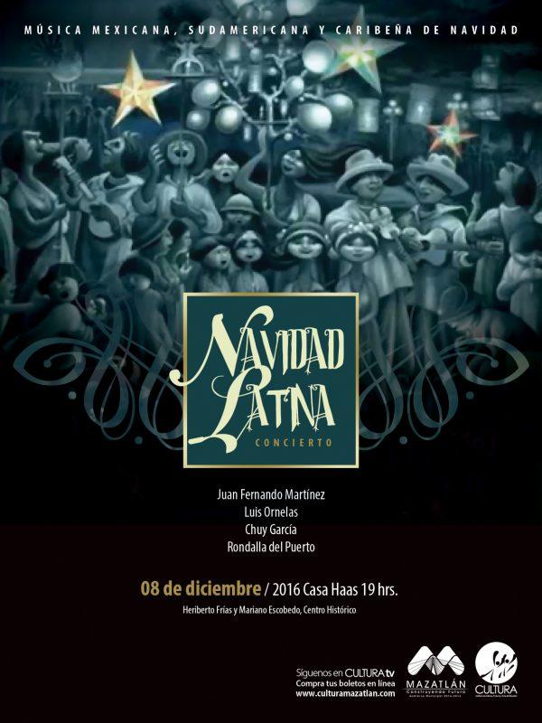 navidad-latina-baja